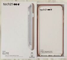 tech21 Evo Elite for iPhone 7 Plus/8 Plus