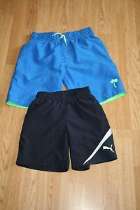 Boys Swimshorts