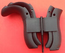 GLOCK Backstrap Replacement Kit for 20 / 21 Full Size Pistol GEN 4