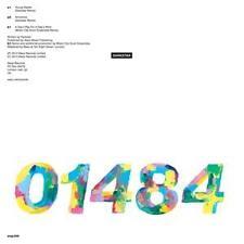 45 U/min EP,-Maxi-(10,-12-Inch) Clubsounds Vinyl-Schallplatten mit Dance & Electronic