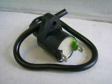 New Honda Cdi Ignition Coil C90 C50 Nb Ne Np Ns Nt Sfx