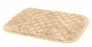 Precision Pet Snoozzy Sleeper Pet Bed Natural 18x13