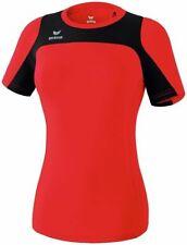 ERIMA Joggen Damen-Sport-Shirts & -Tops