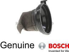 Bosch Genuine 2in1 Move BBHM1CMGB 18v Vacuum Fine Filter 00650921 New