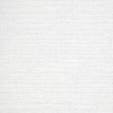 Sunbrella® Indoor / Outdoor Upholstery Fabric - Piazza White 305423-0001