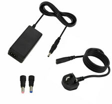 Charger / Adapter for MSI MS-1681-ID1 MS-1682 MS-16F2-ID1 MS-16F4 MS-16GH Laptop