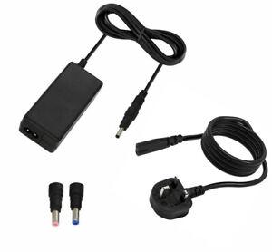 For Fujitsu Amilo Pro V1000 20V 4.5A Laptop Adapter AC Charger Power Supply