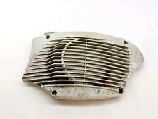 Stihl TS700 Concrete Cut-off Saw Fan Cover OEM 4224 080 3100