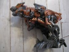 "Transformers Age Of Extinction Stomp And Chomp Giant 20"" Grimlock Action Figure"
