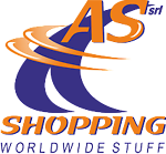 AS-SHOPPING-store