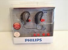 Philips SHB6017/28 Headphones Earhooks Bluetooth