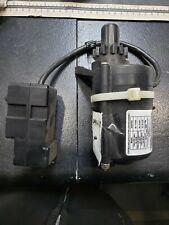 Toro electric starter snowblower, 77-0400