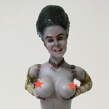 LF27 The Bride Jimmy Flintstone resin figurine kit