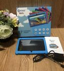 "Contixo Kids 7"" Learning Tablet (V8), 16GB, 1024 x 600, WiFi, Parental Control"