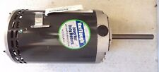 US Electric Motors - Nidec 1819VG, 1.5HP, 1140RPM, 3PH, Condenser Fan Motor