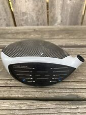 Taylormade Sim 9* Driver Head Only Excellent Condition!!