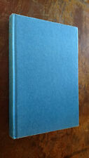 SILVER BRUMBIES OF THE SOUTH elyne mitchell HB