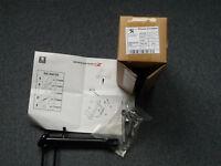 Speedfight 50+ 125   Peugeot Seitenständerkit Orginal Neu Teile NR A06103