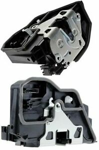 Gache de porte droit BMW E60 E61 E63 E64 E65 E66 E70 E71 E81 E82 E83 E84 E85 E87