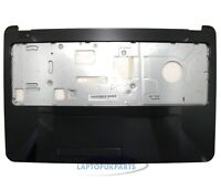 For HP 15-R001NIA 15-R018TU 15-R042SM Laptop Bottom Base Cover W/TouchPad New UK