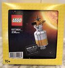 Lego NASA Ulysses Space Probe Brand New In Box Set 6373604