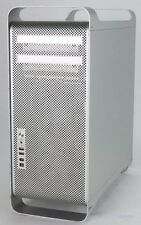 Apple 2006 Mac Pro 2 X 2.66GHz Dual-Core Xeon 1TB 8GB MA356LL/A + B Grade