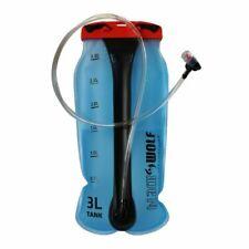 BlackWolf 5870-3l 3L Tank Hydration Bladder - Blue