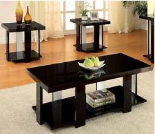 Hokku Designs Contemporary Coffee Tables