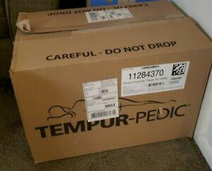 Temper Pedic Supreme Topper Kg