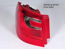 Original SEAT Alhambra 7N Schlußleuchte Rücklicht aussen rechts