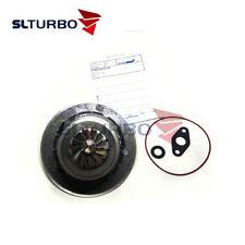 Garrett turbo cartridge core CHRA 762785 Opel Vivaro 2.0 CDTI 2006- 7701477300