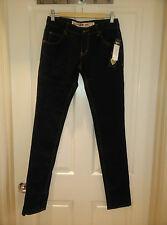 WOMEN'S ZOO YORK  DENIM JEANS BRAND NEW WITH TAGS SIZE 6 to 8