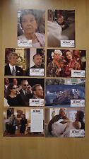 Q120 - 8x Aushangfotos DIE BRAUT DIE SICH NICHT TRAUT Julia Roberts/Richard Gere