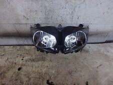 2008 Yamaha FZ1 FZS1000R FZS 1000 R 1000R Headlight Head Light High Low Beam