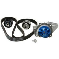 Fits Citroen Berlingo 1.9 D 70 SKF Timing Belt Kit Water Pump Car Parts