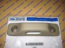 Ford F 150 Lincoln Mark LT Right Headliner Striker Cover Bezel OEM New 2005-2008