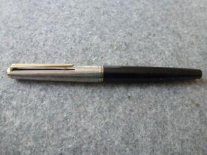 Montblanc Füller