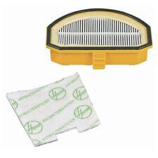 Filtre protection du moteur HEPA U42 ACENTA aspirateur Original CANDY HOOVER