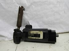 Jeep Grand Cherokee ZJ ZG 93-99 OS right front seat electric motor Gen IIB vert.