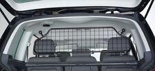 Mercedes Benz GLK-Klasse TraficGard Allround Trenngitter Hundegitter