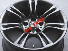 4x ORIGINAL BMW F10, F11, F18  18 ZOLL 7842650 7842651