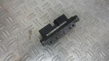 Motorsteuergerät Fiat Panda 169 1.1 55192635