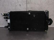 G HONDA VTX 1800 F3 2007 OEM   RADIATOR