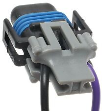 ACDelco PT2298 Connector/Pigtail (Body Sw & Rly)
