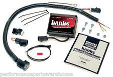 BANKS TRANSCOMMAND 97-05 FORD 4R100 7.3 POWERSTROKE V10