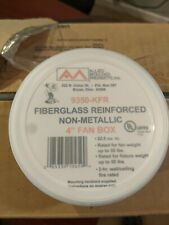 allied moulded products 9350-kfr fiberglass reinforced non-metallic 4