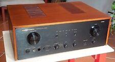 amplificatore MARANTZ PM7000