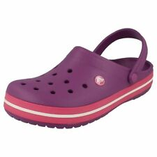 Crocs Women's Sandals and Flip Flops