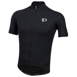 New team mens cycling jerseys cycling jersey Cycling clothing cycling wear