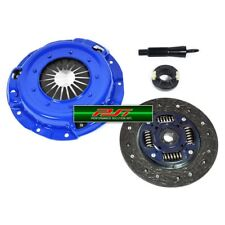 PSI STAGE 1 CLUTCH KIT SET FITS 1995-2003 HYUNDAI ACCENT 1.5L L GL GS GSi GT